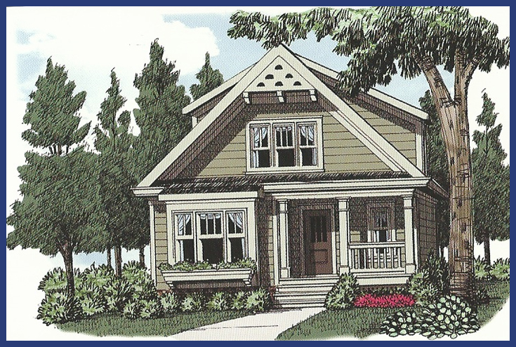 Narrow lot modular home floor plans nj escortsea for Narrow lot modular homes